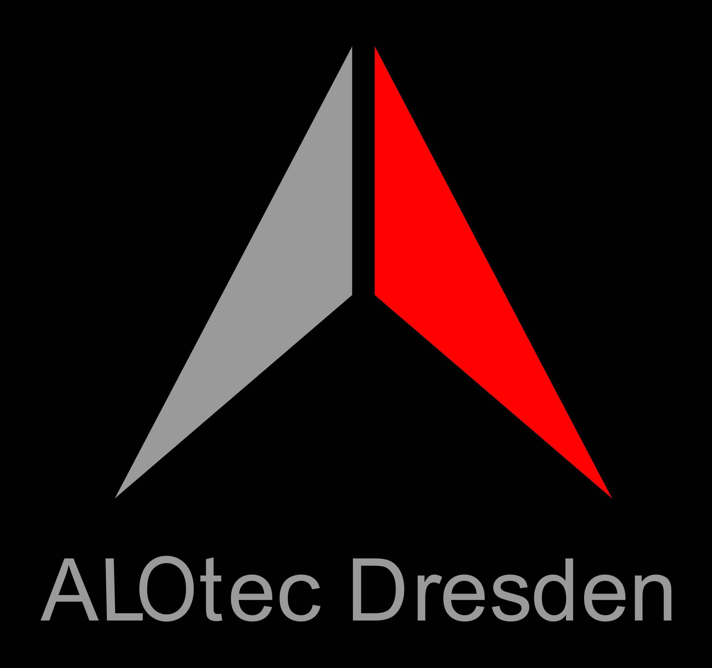 ALOtec Dresden GmbH
